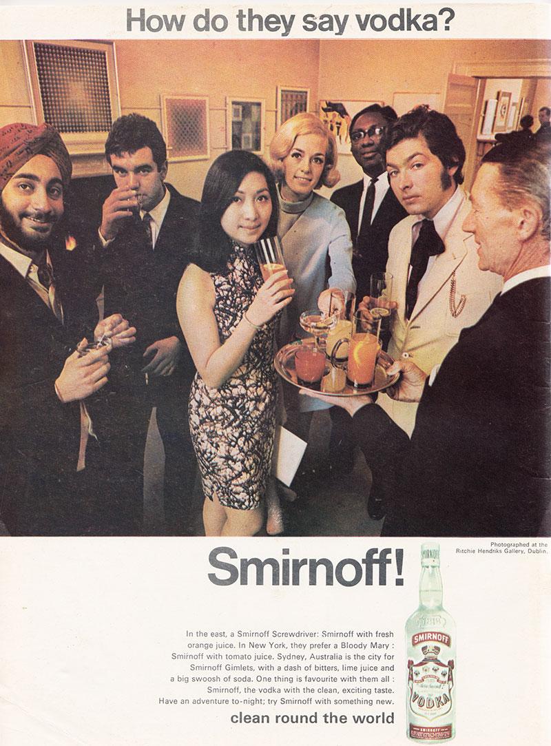 1969-smirnoff-vodka-richie-hendriks-dublin