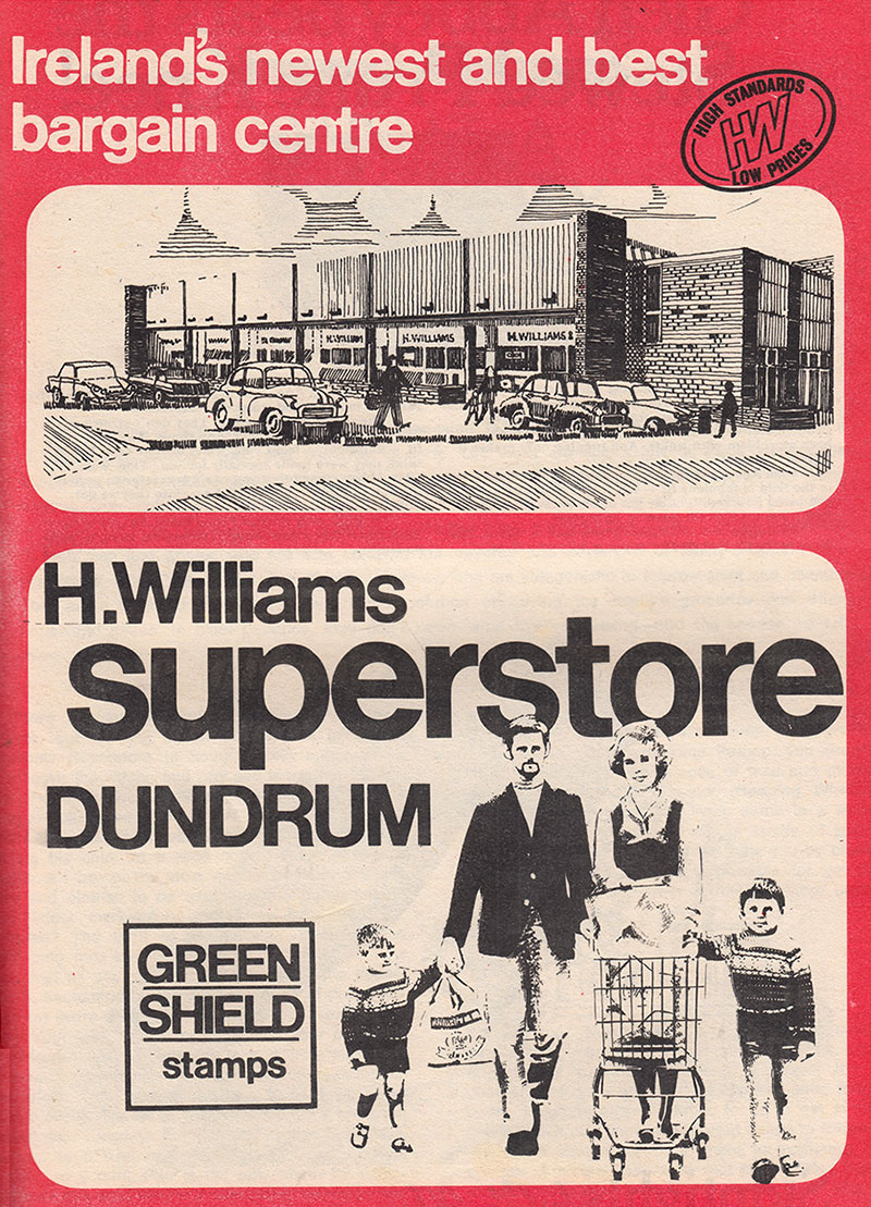 69-09-hwilliams-green-shield