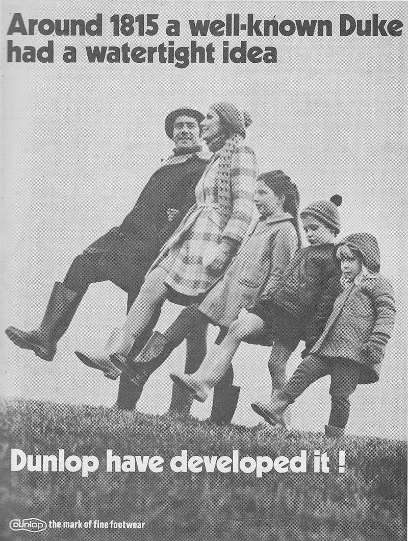 1970-10-ww-dunlop-family