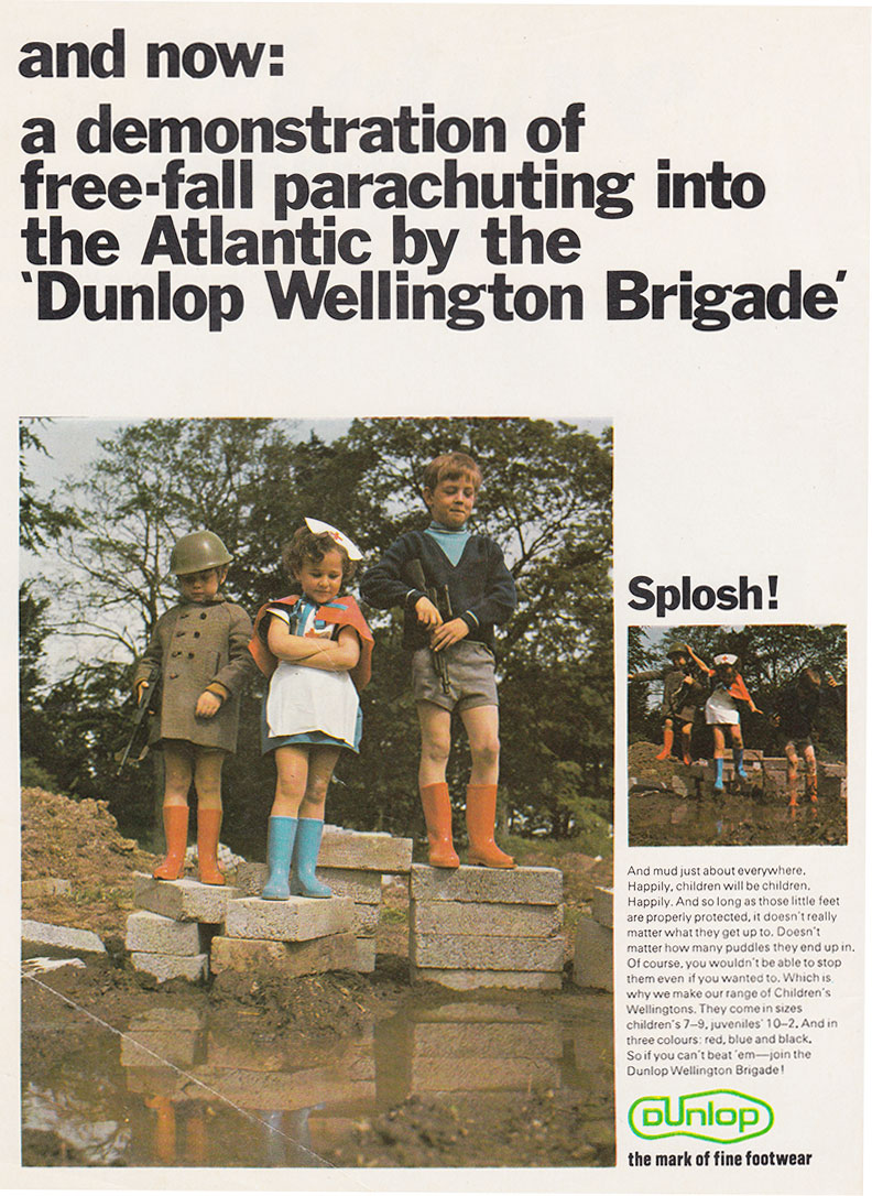 1971-11-dunlop-kids