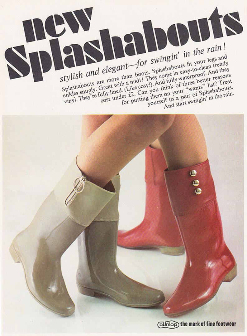 fancy-boots-70-11-dunlop