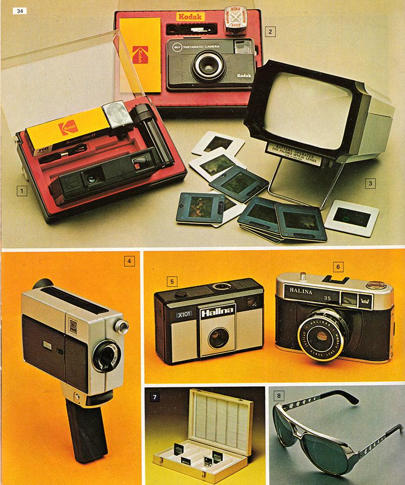 camera-800