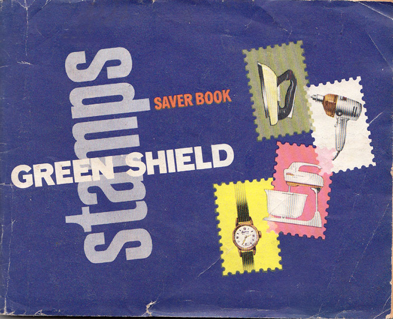 green-shield-books-front2