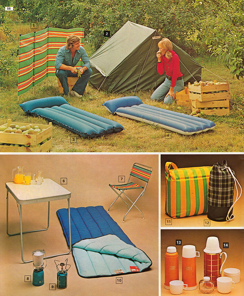greenshield-july-1974-camp