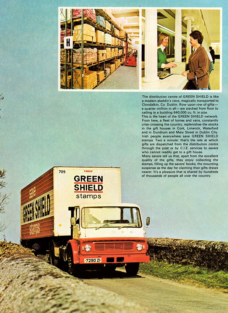 greenshield-july-1974-insideback