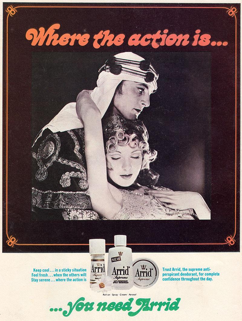 1969-Woman's Choice-Arrid