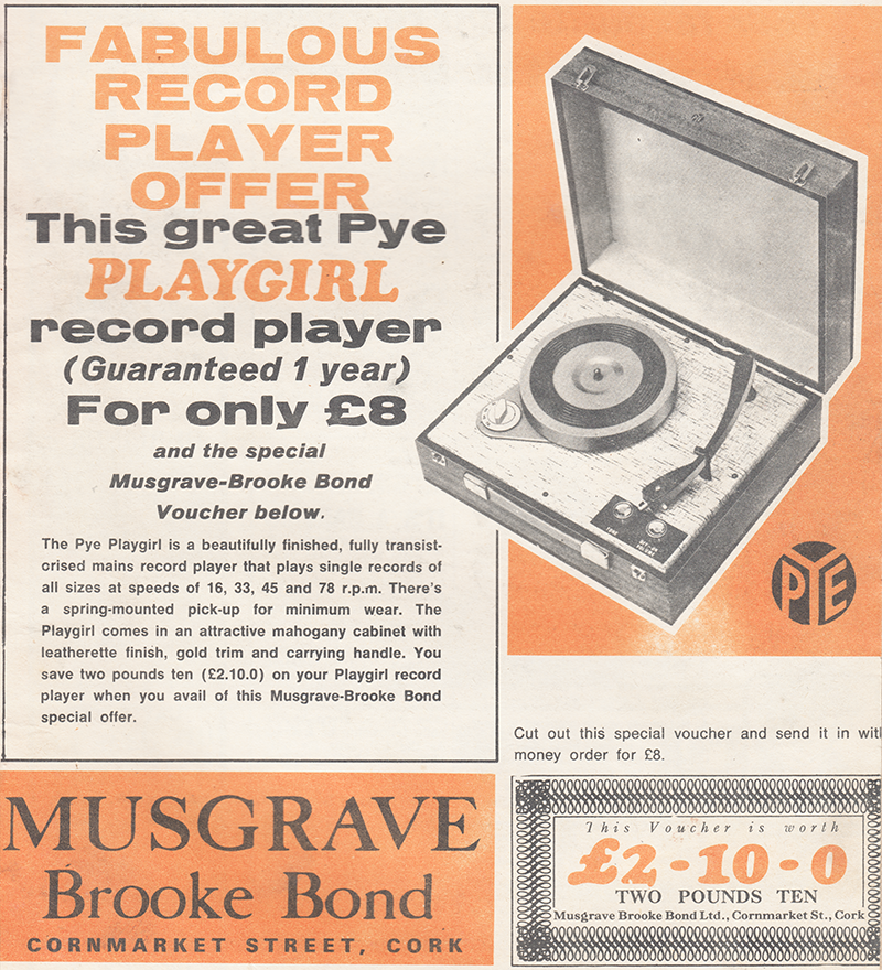 Musgrave-brooke-bond-cork-pye-record-player