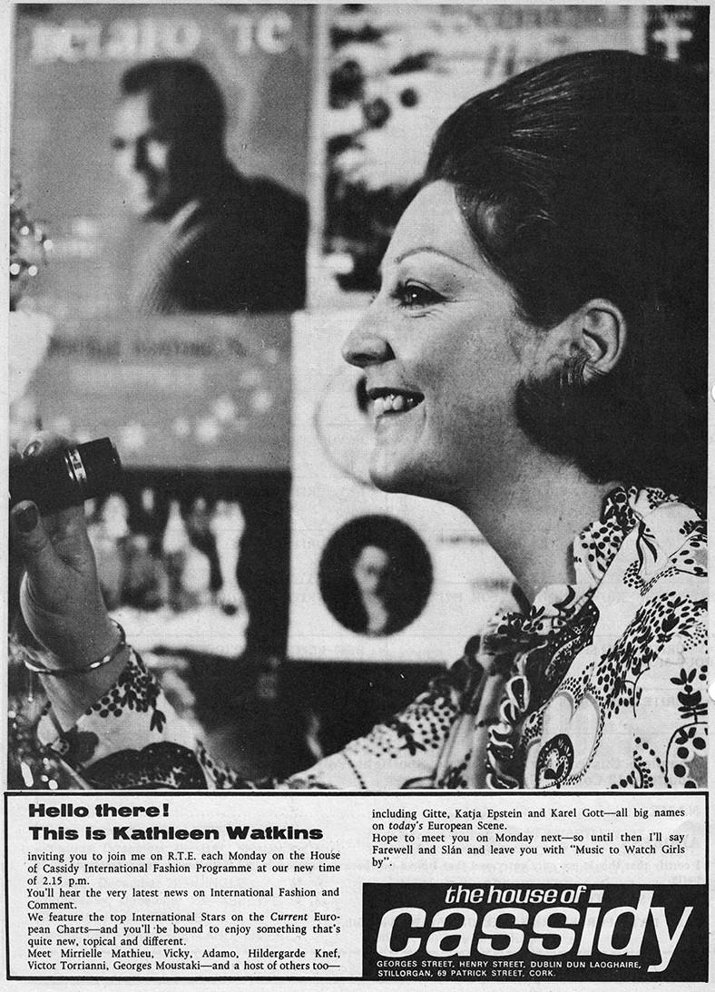 1971-kathleen-watkins-jan