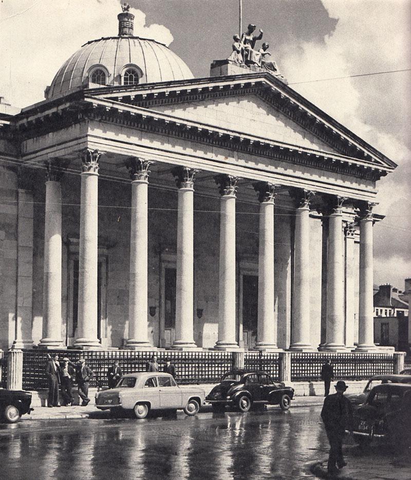 courthouse-washington-st