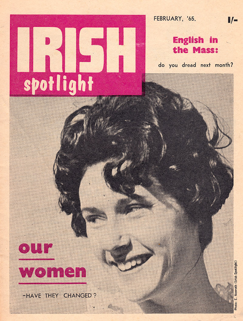 irish-spotlight-65
