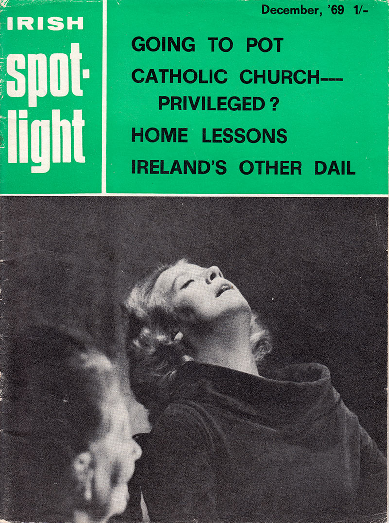 irish-spotlight-going-to-pot-1969