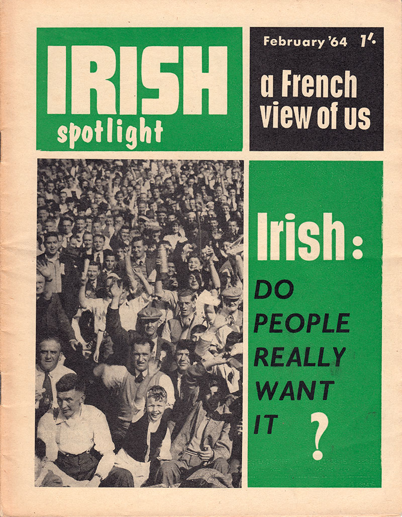 irish-spotlight-irish-langauage-feb-1964