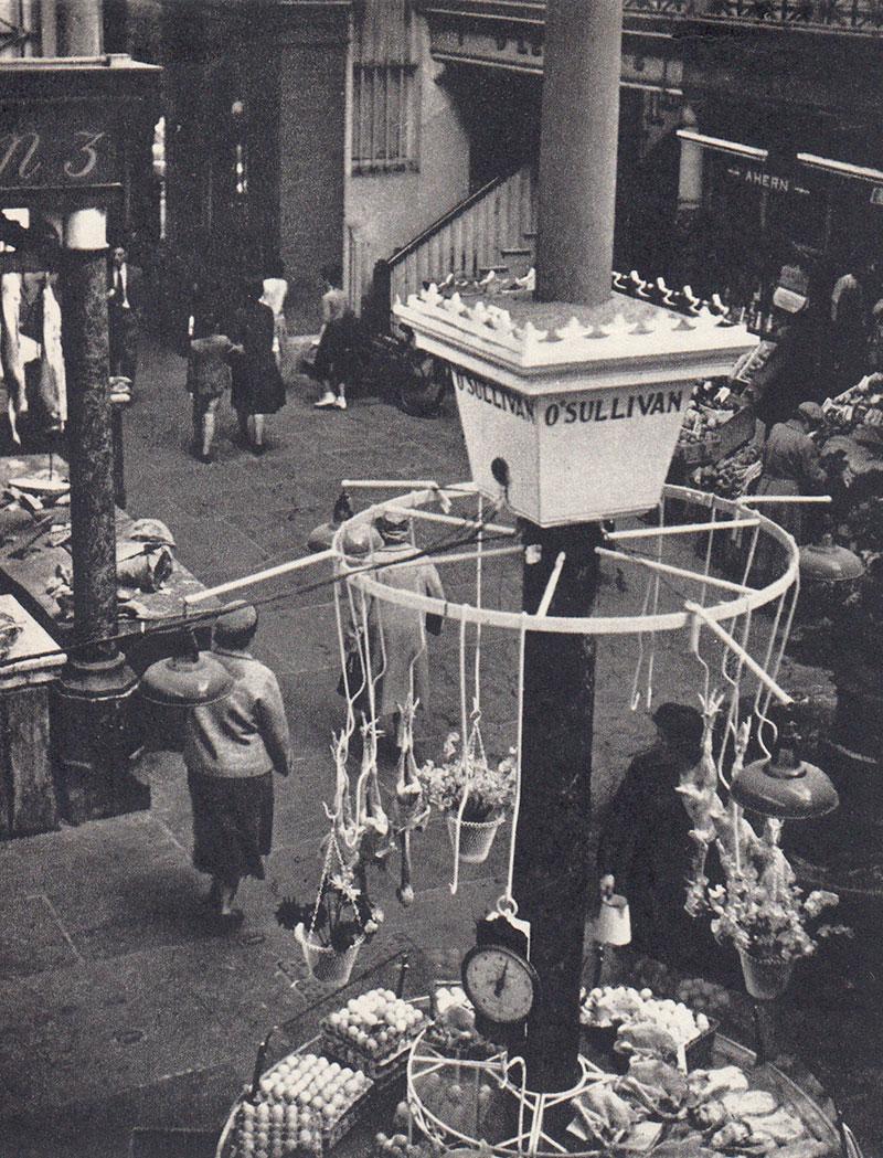 market-grandparade