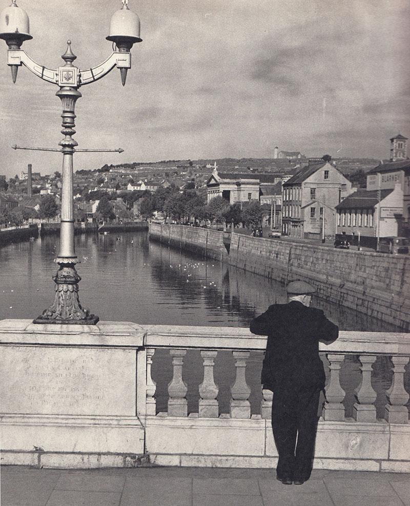 st-patricks-bridge
