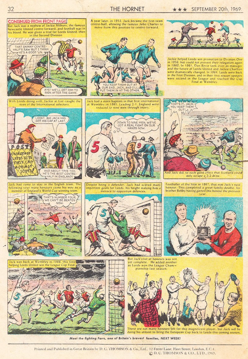 jack-charlton-back-page-2