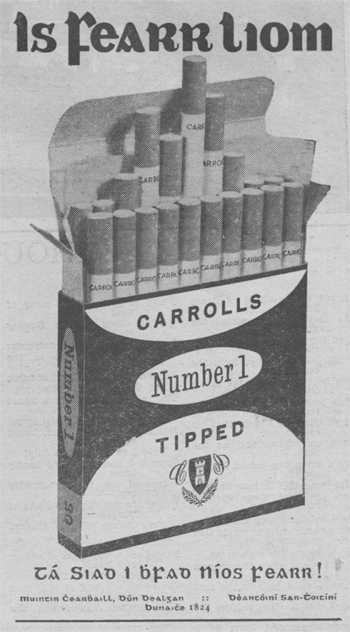 carrolls-ct-1959