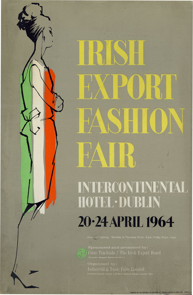 Irish-export-fashion-fair-1964