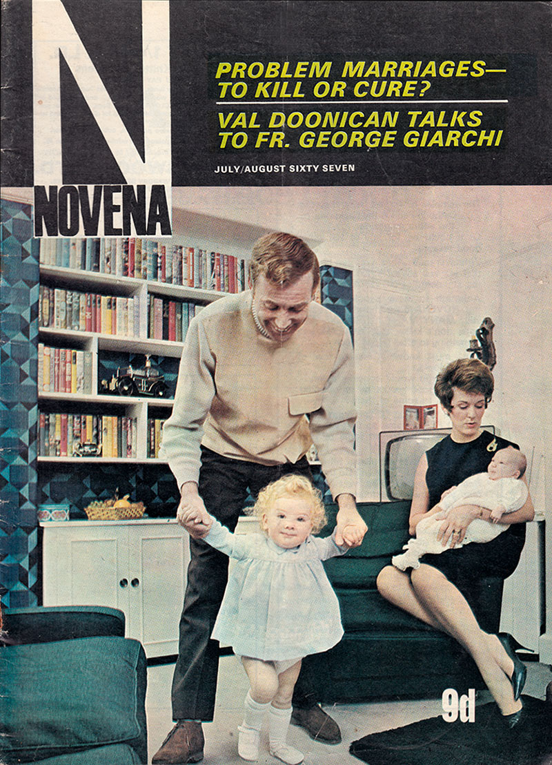 val-doonican-cover-july-67