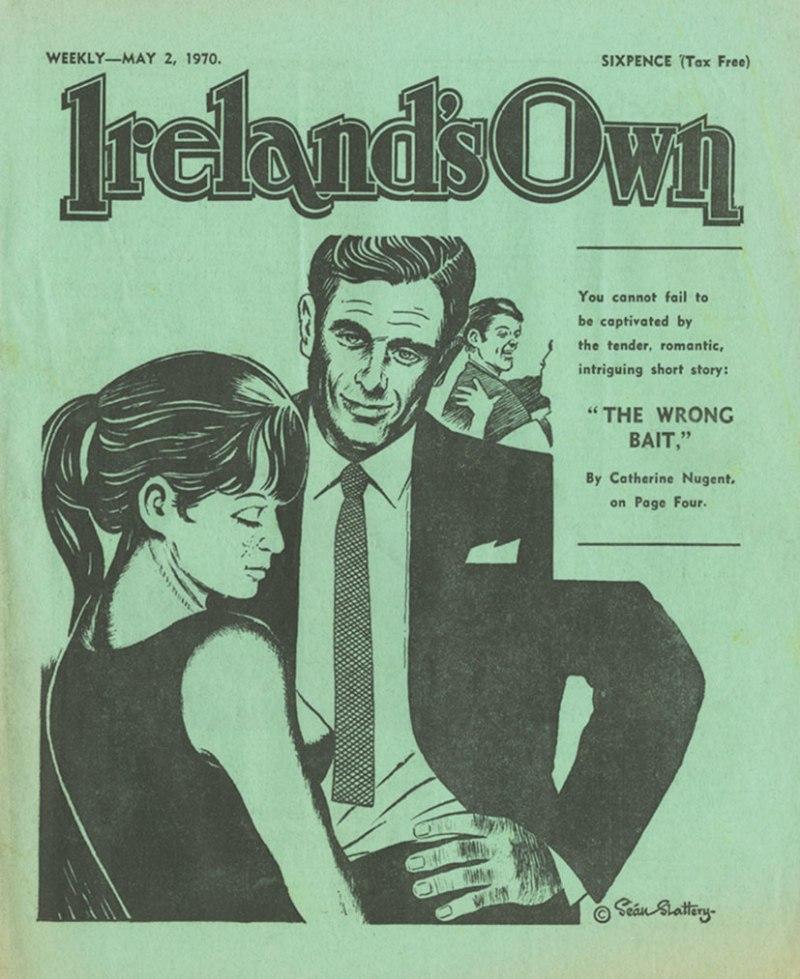 may2-1970