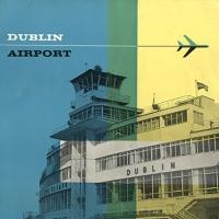 Dublin Airport 1962