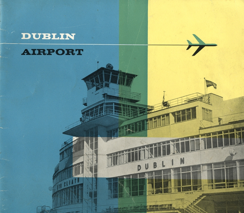 dublin-airport-front-cover
