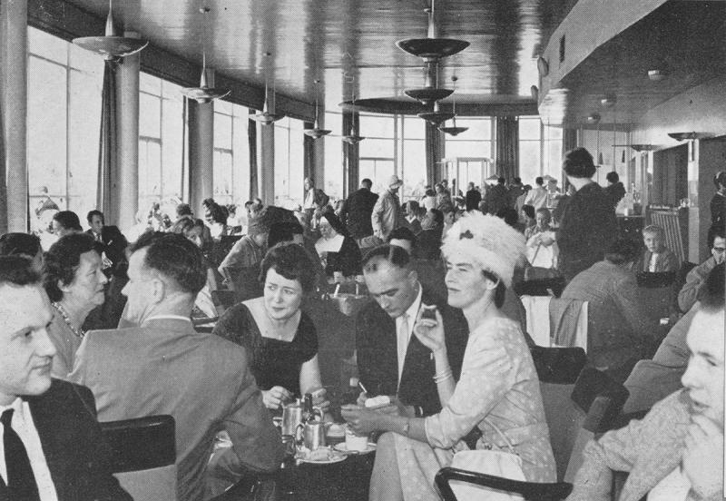 dublin-airport-shamrock-lounge