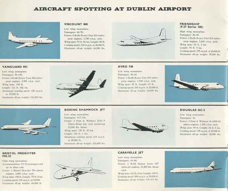 dublin-airport-spread2