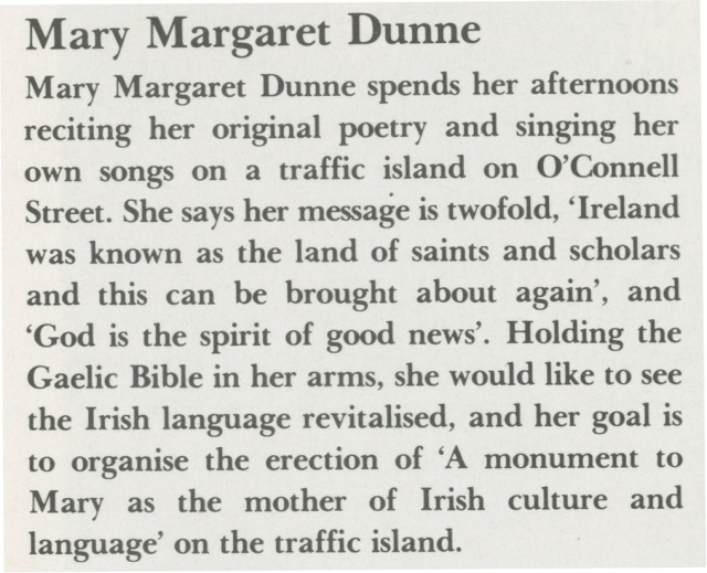 mary-margaret-dunne-text
