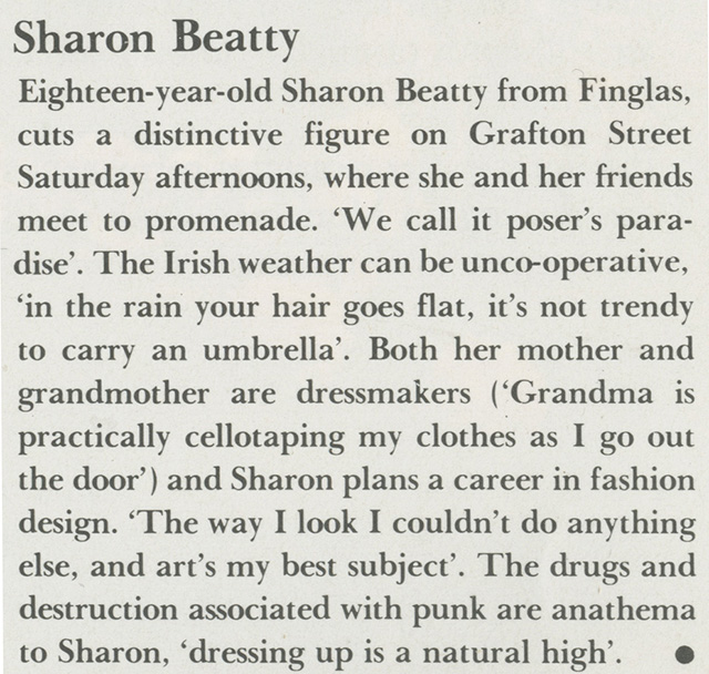 sharon-beaty-text