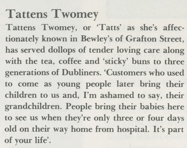 tattens-towmey-text