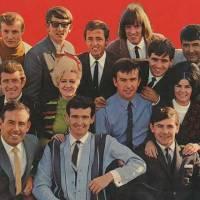 New Spotlight Annual 1967